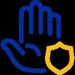 icon control de acceso