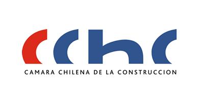 logo cchc